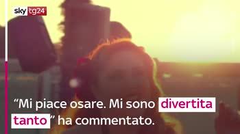 VIDEO Dj Jad, nuovo singolo con Il Cile e Katia Ricciarelli