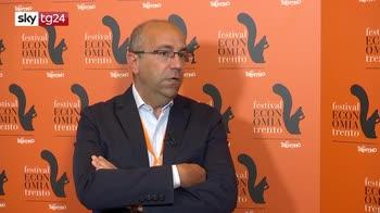 Intervista ad Andrea Montanino (Cdp)