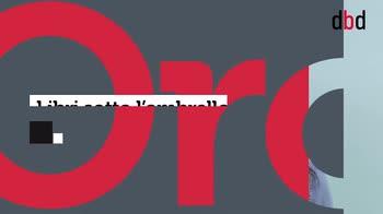 Oroscopo estate 2021: Acquario