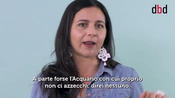 Oroscopo estate 2021: Cancro