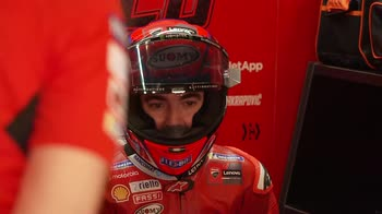 MCH MOTOGP TEST BARCELLONA DAY1_3940097