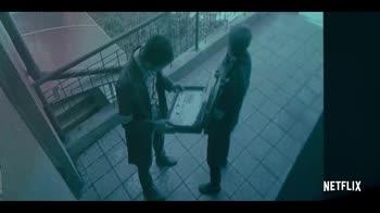 L'ultimo mercenario, il trailer del film