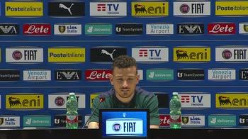PILLOLA FLORENZI RITORNO A ROMA.transfer_2841001