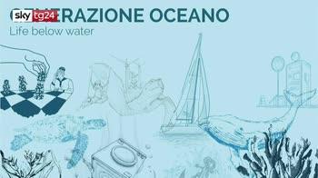 Giornata modiale oceano, Unesco lancia Generazione Oceano