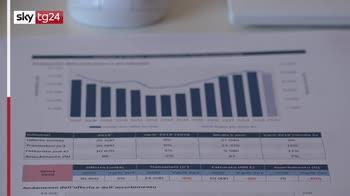 Case, nei primi tre mesi del 2021 boom compravendite: +38,6%