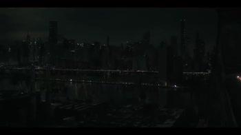Invasion, il teaser trailer della serie di Apple TV+