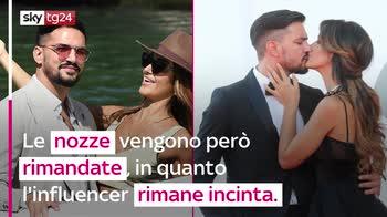 VIDEO Rosa Perrotta e Pietro Tartaglione, la storia d'amore