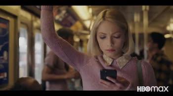 Gossip Girl, il trailer della serie reboot