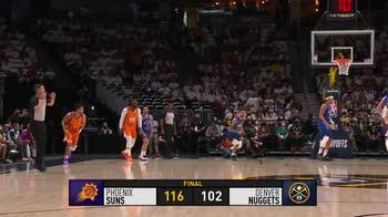 NBA LE PARTITE DELLA NOTTE _5843307