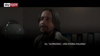 ERROR! La lunga diretta di Vermicino, Piero Badaloni racconta come fu impossibile fermarla