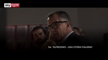 ERROR! Aldo Grasso: la diretta tv d Vermicino viol� il tabu della morte per inerzia