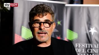 Festival del Cinema italiano, chiusa seconda edizione