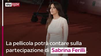 VIDEO Leonardo Pieraccioni, nuovo film con Sabrina Ferilli