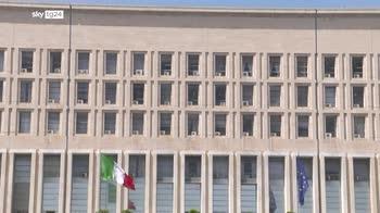 Imprenditore in carcere in Sudan, dopo 70 giorni Zennaro � ai domiciliari in albergo