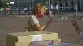 Primarie allontanano PD e M5S, nel centrodestra si tratta per chiudere su Milano
