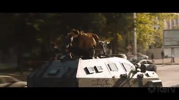 Fast & Furious 9, nuova clip video: il ritorno di Han
