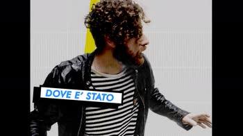 Vettori, Così Non Va, Official Video