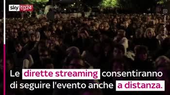 VIDEO Piano City Milano 2021, cosa c'è da sapere