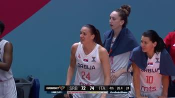 HL SERBIA -ITALIA EURO BASKET FEMMINILE_3422400