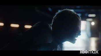 Titans 3, il teaser trailer della nuova stagione