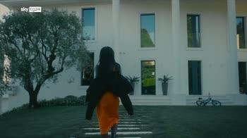 Panama, il nuovo singolo di Capo Plaza feat. Aya Nakamura