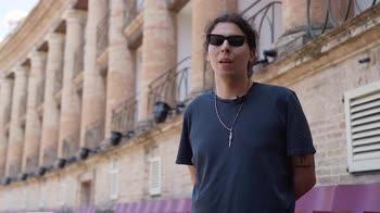 Musicultura: intervista a Gianmaria Coccoluto