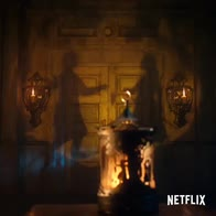 The Witcher 2, il teaser trailer dedicato a Geralt
