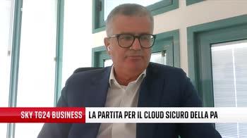 Quale protezione dei dati per il cloud della PA