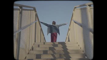 VIDEO - Kolé presenta il singolo Red Fruits