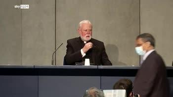 """ERROR! Ddl Zan, scende in campo il Vaticano: """"E' contro libert� di pensiero"""""""
