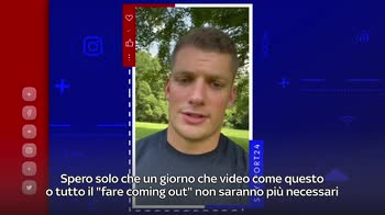 VIDEO NASSIB NFL COMING OUT_1709742