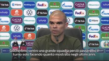 CONF PEPE PRE FRANCIA.Copy.01.transfer_3242563