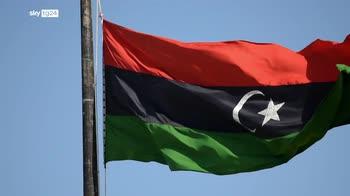 Conferenza sulla Libia, la testimonianza di un trafficante