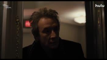 Only Murders in the Building, il trailer della serie