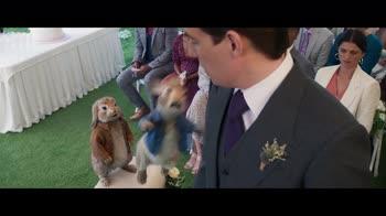 Il 1° luglio esce Peter Rabbit 2: un estratto del film