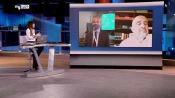 Sky Tg24 Business, la puntata del 23/06/21