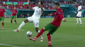 2041915_rigore_60_0_Ronaldo_A_2842683