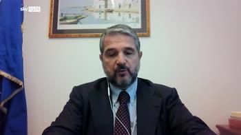 Valentini, da Forza Italia no a discussione ideologica