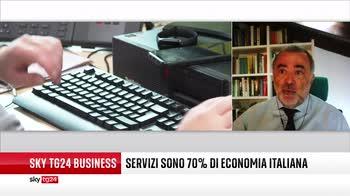La puntata di Sky TG24 Business del 24 giugno 2021