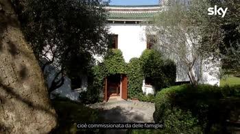 Un sogno in affitto, tappa per tappa: lago di Garda