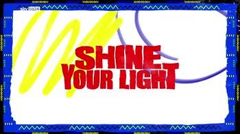 Shine Your Light, il nuovo singolo di Master KG con David Guetta e Akon