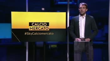 CORNER MERCATO ALLENATORI WEB_0245910