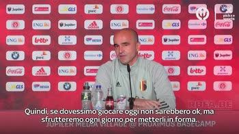 CONF MARTINEZ PRE ITALIA SU INFORTUNATI 210628.transfer_4937782