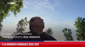 ERROR! FL UFO