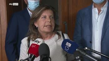 Caserma Levante, carabinieri condannati, tortura confermata