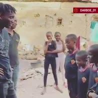 roma-darboe-inno-bambini-gambia-video