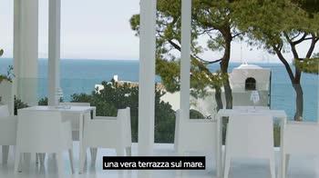 Bruno Barbieri 4 Hotel - Abruzzo: gli hotel in gara