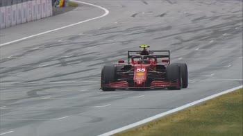 F1 AUT_HL LIBERE 1+2 MD_0321470