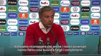 CONF LUIS ENRIQUE post italia.transfer_2819524