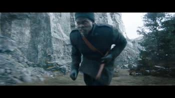 The King's Man - Le Origini, il trailer del film